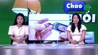 Căn bệnh NSND Anh Tú mắc phải làm 80 người Việt chết mỗi ngày   VTC14