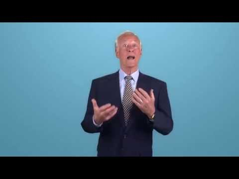 21-day-mental-diet-by-brian-tracy