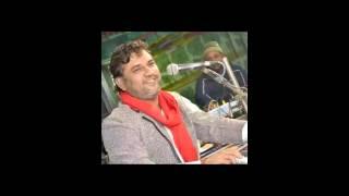 Kirtidan gadhvi and Ramdas gondaliya jugalbandhi dayro gayu na govaliya and lokgeet