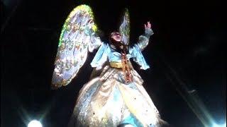 20171119 1735天使のくれた奇跡Ⅲ