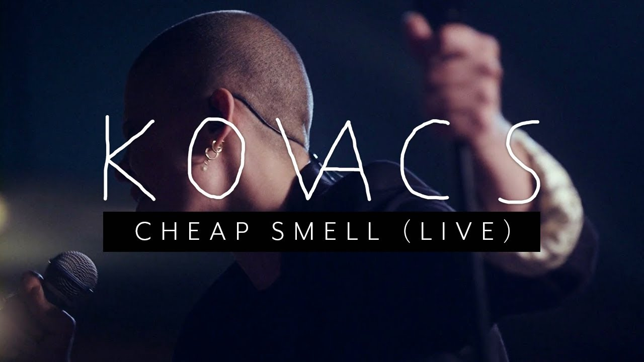 kovacs-cheap-smell-live-at-wisseloord-kovacs