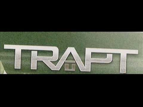 Trapt - Still Frame with lyrics - YouTube