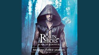 """La providence (extrait de """"Robin des Bois"""")"""
