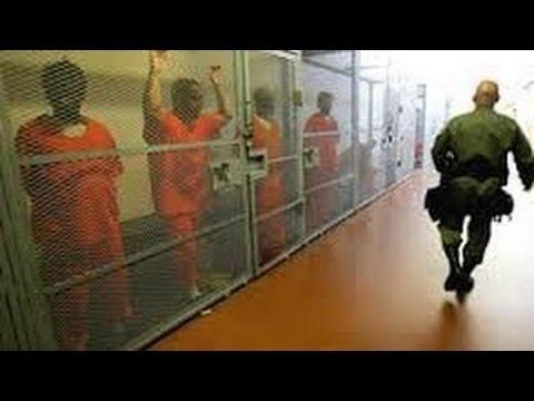 Inside Canada's prisons , Hardest Canada's Prisons Prison Documentary