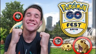 the-secrets-and-locations-of-pokmon-go-fest-2019