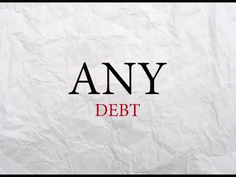 dissolve-all-your-debt,-yes-all-your-debt!-for-free
