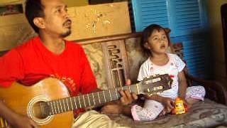 Lagu JOKOWI dari Purworejo (versi Bhs Indonesia).AVI
