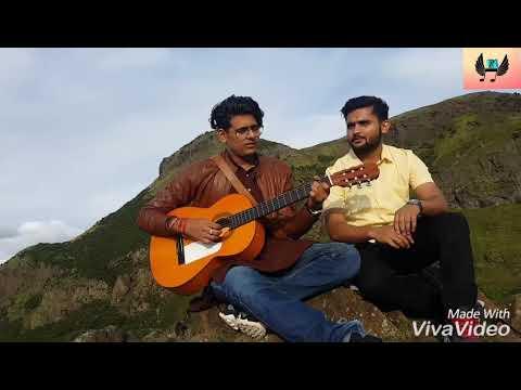 Phir Mohabbat Murder 2 Song