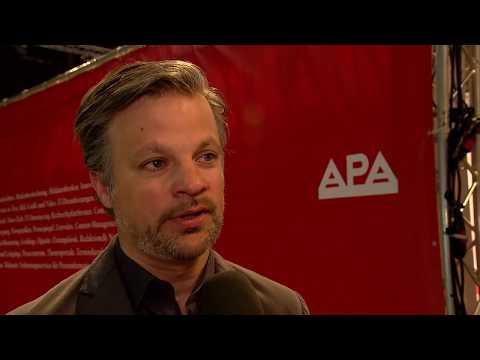 APA at 4Gamechangers - Herausforderungen für den Journalismus