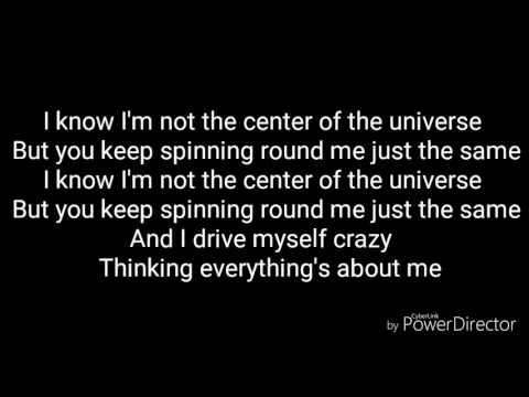 Heavy lyrics 2017Linkin Park ftKiiara HD
