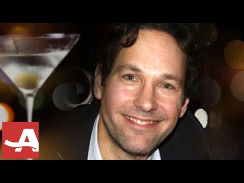 Paul Rudd Chews the Fat With Don Rickles | Dinner with Don | AARP