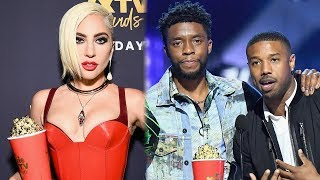 2018 mtv movie tv awards winners recap