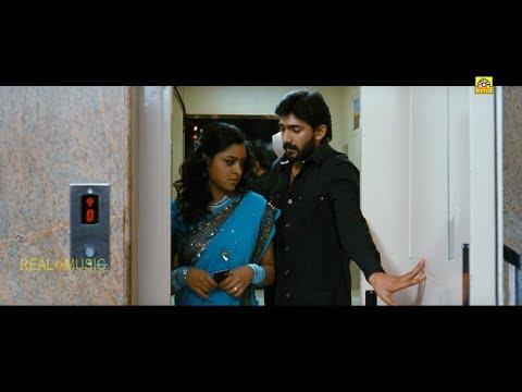 ஒரு அழகனா காதல் காட்சி மிஸ் பண்ணாம பாருங்கள் # Latest Love Scenes # Tamil Love Scenes 2018