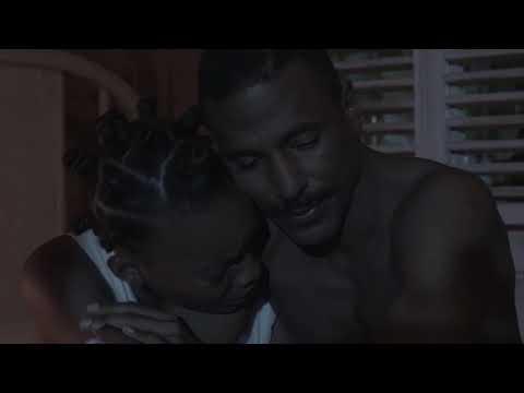 Panama Dreams the Movie (Trailer)
