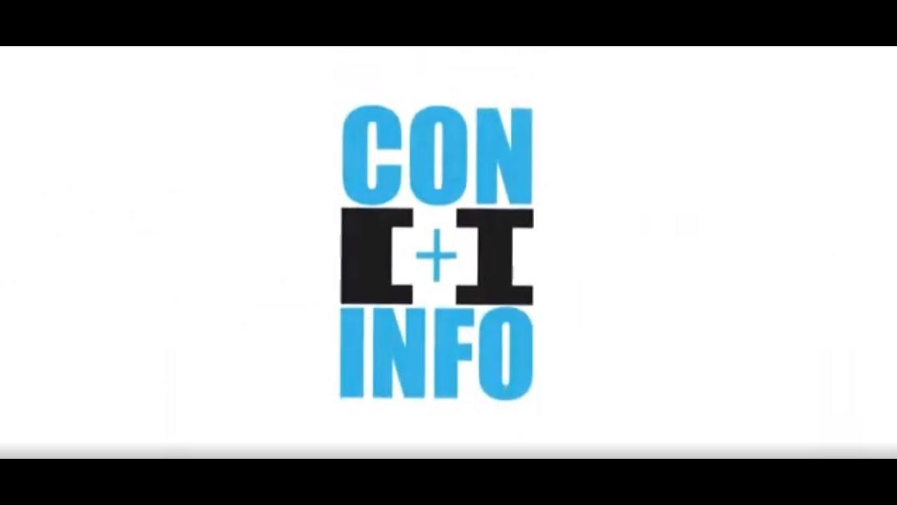 Con + Info | Eps 206 | Construir TV