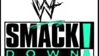 WWF Smackdown Theme