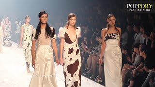 SENADA A/W14 [Elle Fashion Week 2014] VDO BY POPPORY Thumbnail