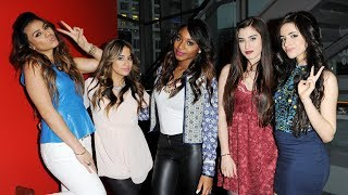 Fifth Harmony | Songs You Probably Forgot Existed