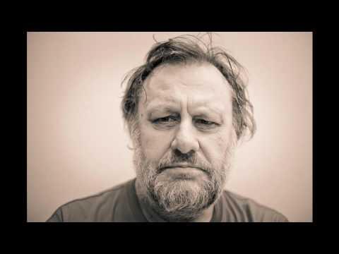 Slavoj Zizek - Critica Jacques Alain Miller sobre lo Real de Lacan 19/4/2016