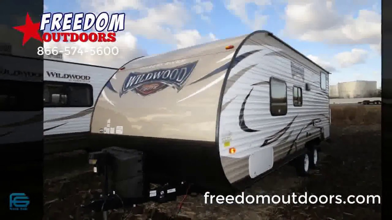 Wolfe Camper Sales >> Campers For Sale In Marietta Oh