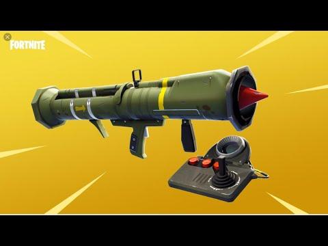 fortnite-le-nouveau|ancien-lance-rocket-teleguider