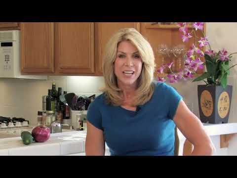 How to Reduce Cellulite Through Diet