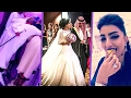 Video REl5HeIU0aQ