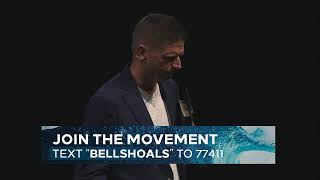 Bell Shoals Brandon Full Service | June 13, 2021
