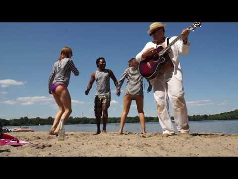 """Mr. Bleden & Show-Band Vikol """"Лето"""" 2016 !!!!"""