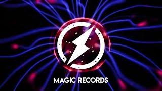 Lukasoprom & NIKO - Grind (Magic Free Release)