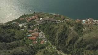 Willkommen im Relax Hotel, am Gardasee