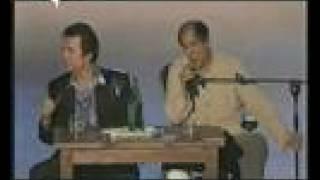 Adriano Celentano & Little Tony - Shake rattle an