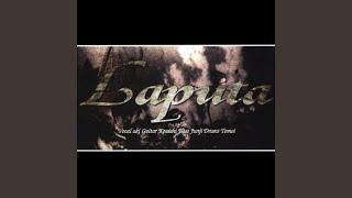 Laputa - Instead of ache