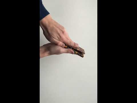 Обложка для паспорта и прав от vokladki.by