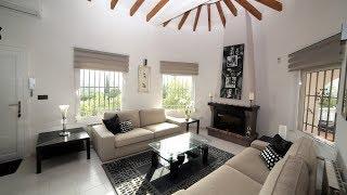 A vendre - Magnifique villa  à Monte Pego, Denia, Costa Blanca, Espagne