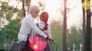 Khi Ta Có Nhau - Will ft Kaity Nguyễn- MV Cảm Động Thái Lan