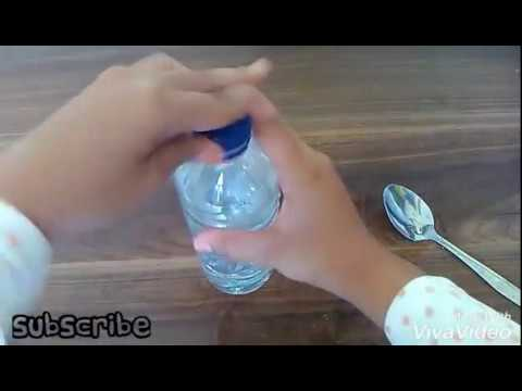 how to make diy slime activator