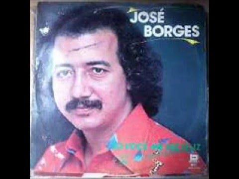 JOSE BORGES