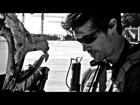 Remembering James Foley