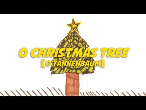 O Tannenbaum (karaoke) | Deutsche Weihnachtslieder