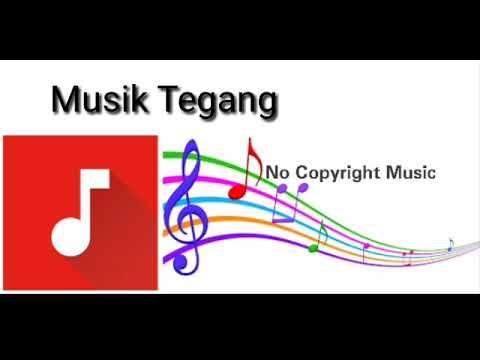 Musik Tegang - (No Copyright)