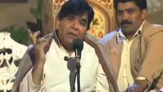 Aah Ko Chahiye Kya - Mirza Ghalib - Ali Raza post HiteshGhazal