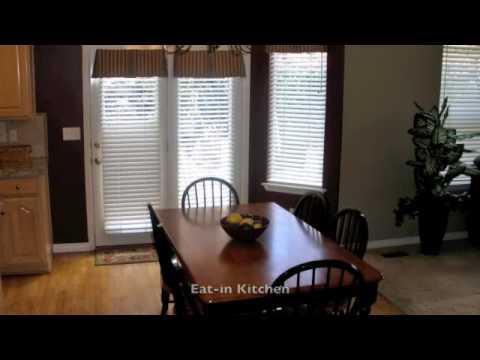 House for Sale in Draper Utah - Virtual Tour