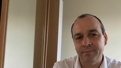 Les 4 vérités - Laurent Berger