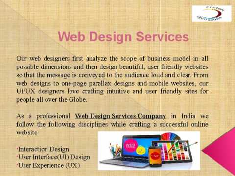 Concept Open Source - Best Web Design & Development Company In Ahmedabad, India