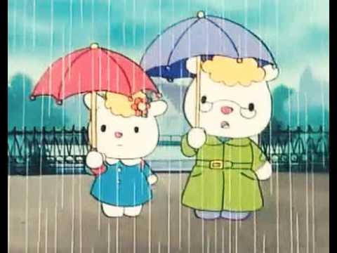 Helo Kiti I Hello Kitty   Mama me ipak voli SINHRONIZOVANO