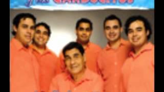 El Cacique LLorón - Emiliano Cardozo y Los Cardocitos