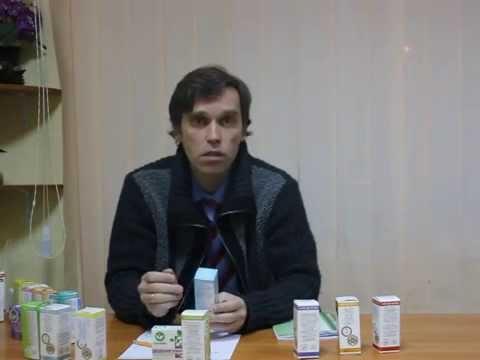 Русская тройчатка Иванченко: рецепты от паразитов