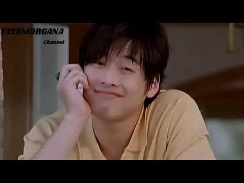drama-korea-terbaru-terbaik-dengan-sub-indonesia-#filmkorea
