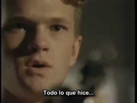 The Man In The Attic 1995 Trailer Subtitulado Al